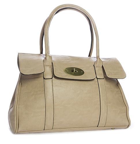 Big Handbag Shop 869aea16b66