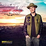 Global Underground #41: James Lavelle Presents UNKLE Sounds - Naples (2CD)(Deluxe Edition)