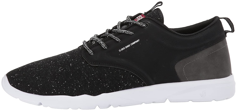 Dvs Footwear Mens Mens Premier 2.0 Skate Shoe