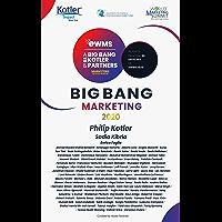 BIG BANG MARKETING 2020 (English Edition)