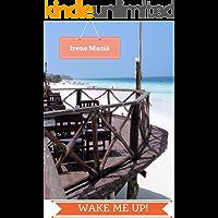 Wake me up!: Musical con canciones de George Michael y Wham!