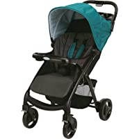 Graco Baby Verb Click Connect Stroller (Sapphire)