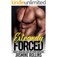 Extremely Forced - Naughty Rough Adult Erotic Hot Stories Compilation