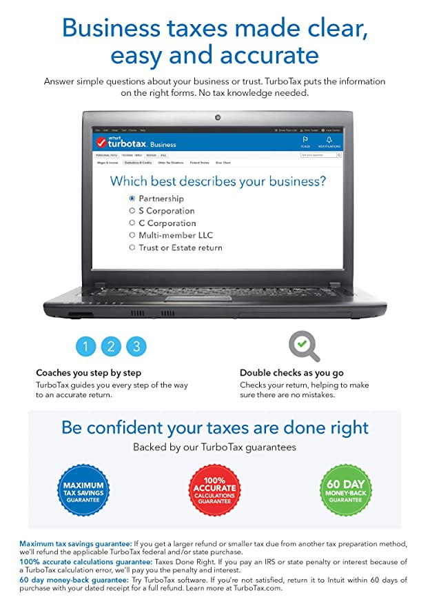 Using turbotax for a trust | Do Revocable Trusts Have to