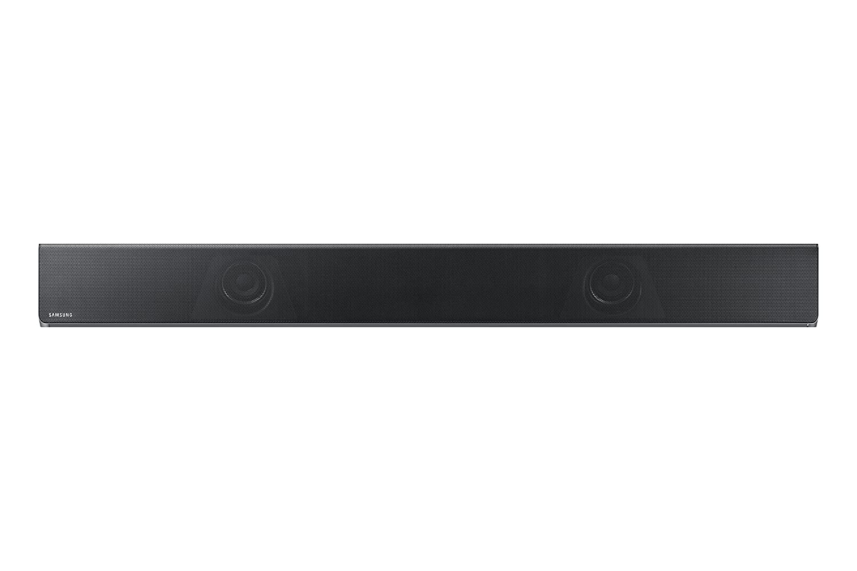 Samsung Hw K950 Za 514 Channel Soundbar With Dolby M550 Xd Atmos Technology 2016 Model Electronics