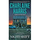 Night Shift (A Novel of Midnight, Texas Book 3)