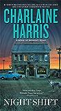 Night Shift (A Novel of Midnight, Texas Book 3)