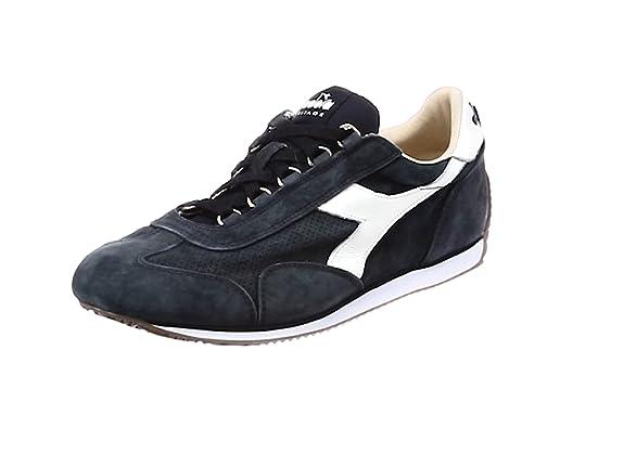 S Und FrauAmazon Sw 18 Heritage Diadora Sneakers Equipe Für Mann 8wn0ONPkX