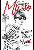 La Jeune Fille et la nuit (Littérature Française)