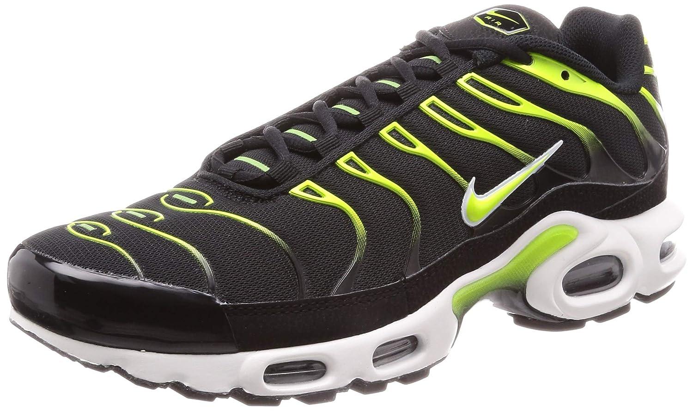 Nike Paul Rodriguez 5 LR Schuhe Schwarz Grau