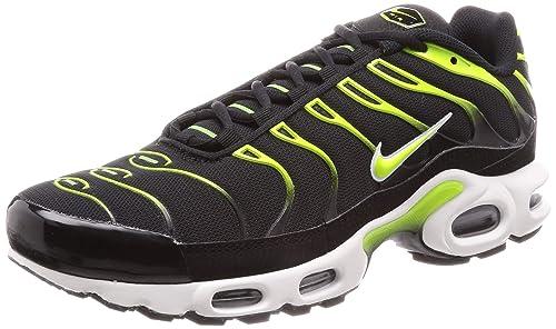Herren 852630 037 Nike 852630 852630 Nike Nike Sneaker 037 Herren 037 Sneaker 7vfYbyI6g