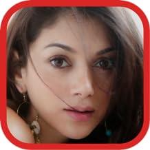 Aditi Rao Beauty