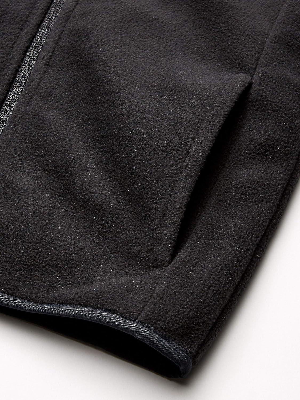 Essentials Polar Fleece Vest Ni/ños