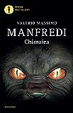 Chimaira (Oscar bestsellers Vol. 1211)