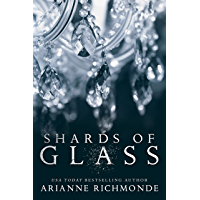 Shards of Glass: A Free Sexy Romance (The Glass Trilogy Book 1)