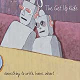 Something To Write Home About [LP]