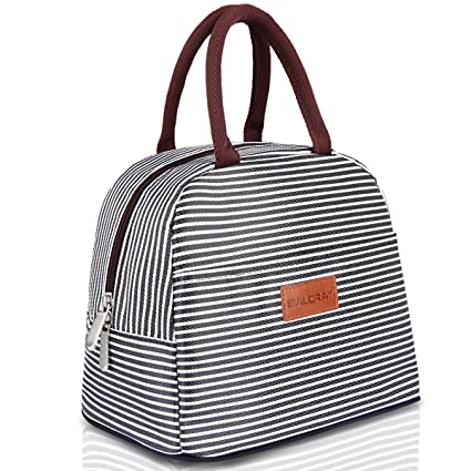 Image result for baloray lunch bag tote bag