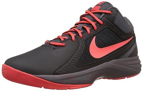 Nike Mens The Overplay VIII