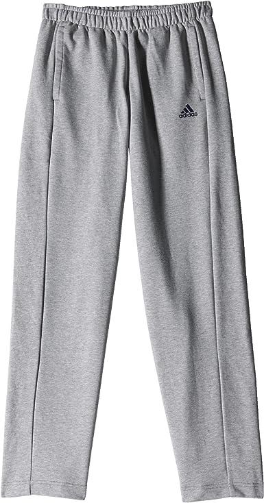 adidas ESS Pant OH FT - Pantalón para Hombre: Amazon.es: Zapatos y ...