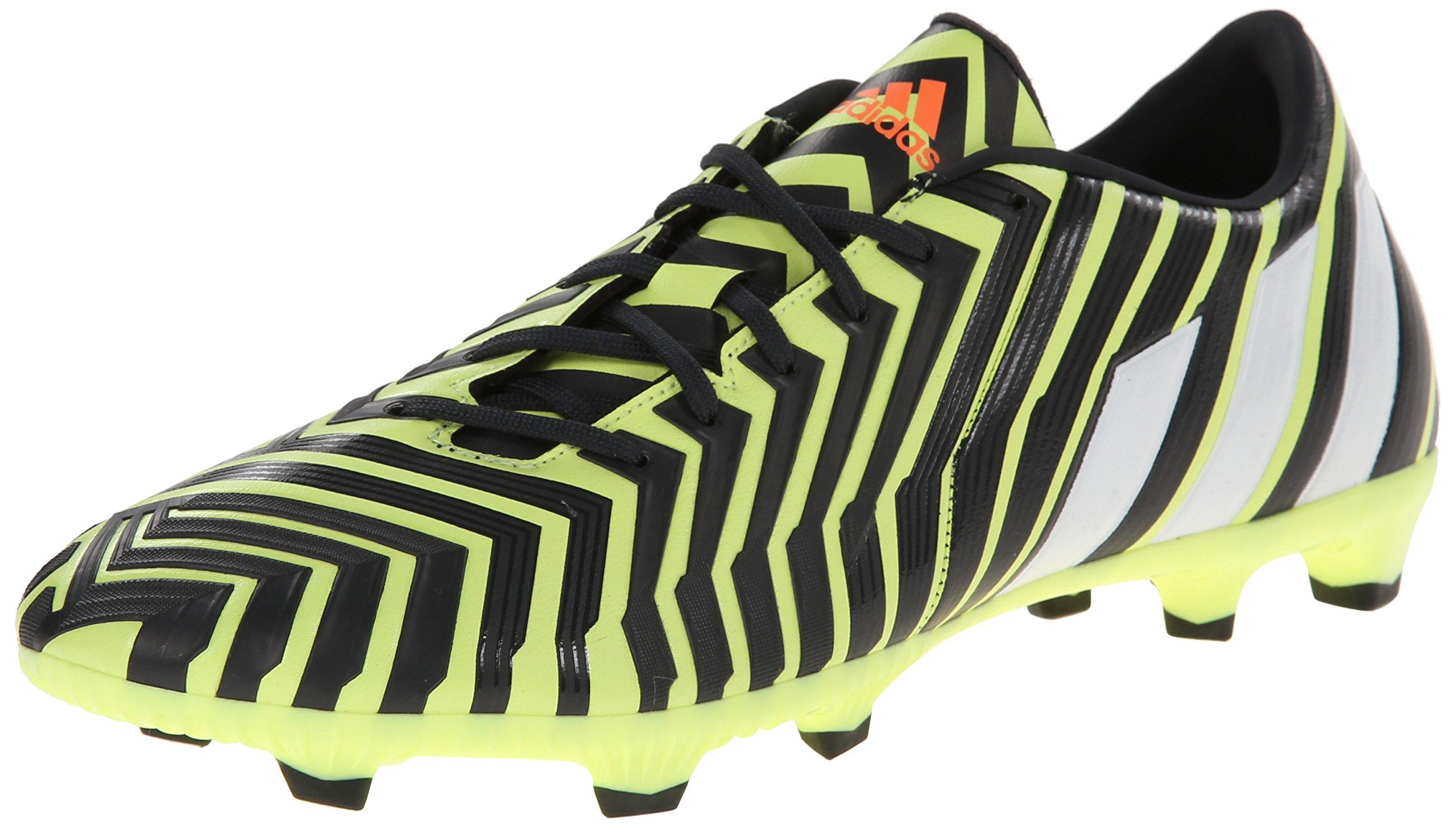 adidas Performance Men's P Absolado Instinct Firm-Ground Soccer Cleat