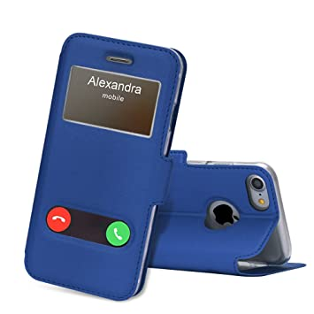 fyy coque iphone 7