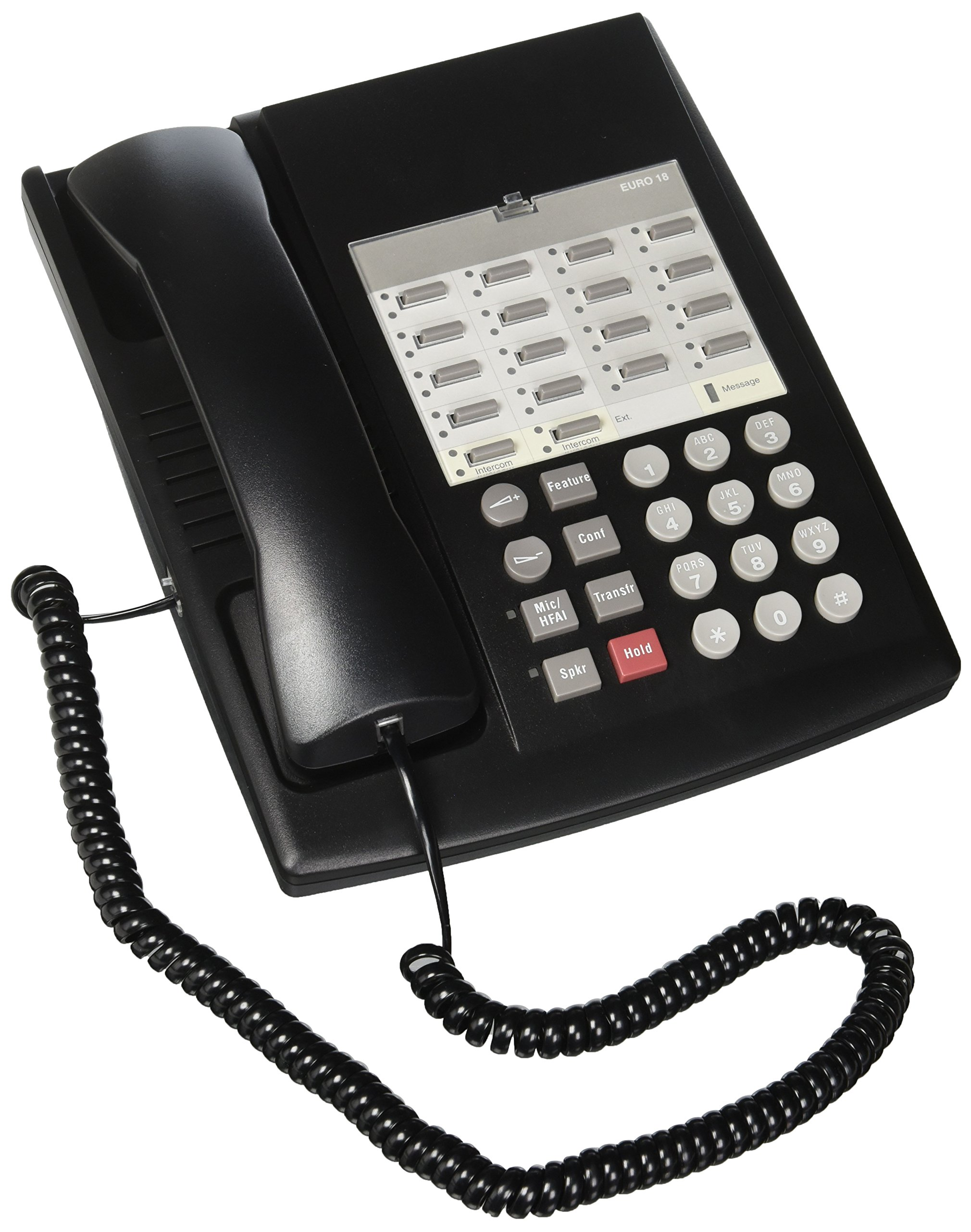 Replacement 18 Avaya Phone