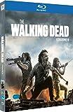 The Walking Dead - Stagione 8 (4 Blu Ray)