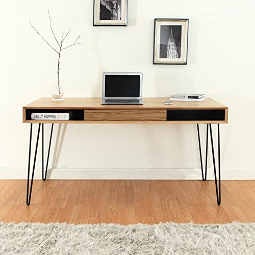 Proman Products Marcus Desk