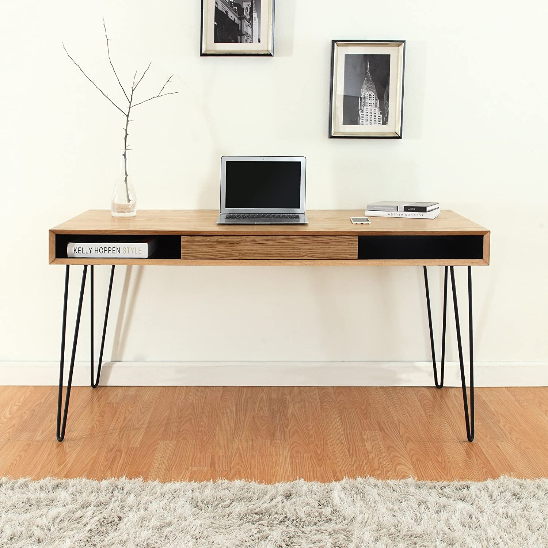 Proman Products Marcus Desk