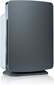 Alen Large Room Air Purifier