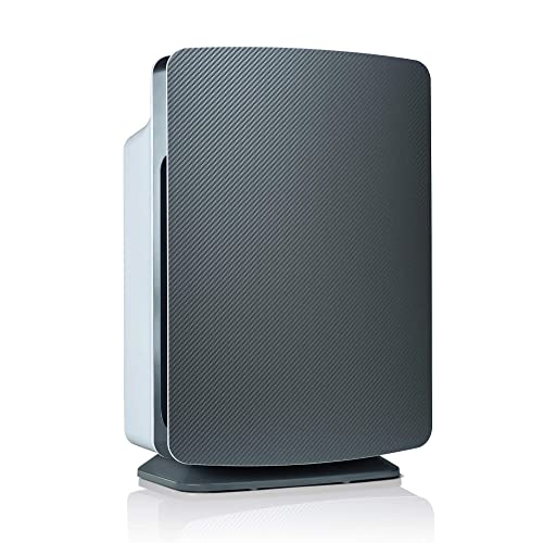 Alen-BreatheSmart-Classic-Large-Room-Air-Purifier-HEPA-Filter-for-Allergies-&-Dust