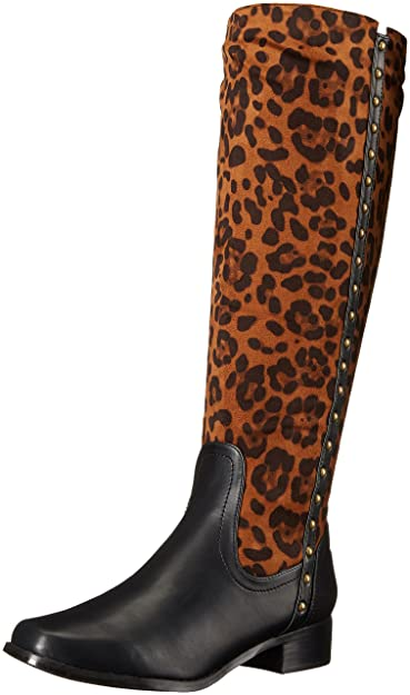 Women's Mobile Boot