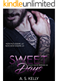 Sweet Days (Four Days Vol. 2)