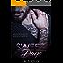 Sweet Days (Italian Edition) (Four Days Vol. 2)