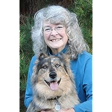 Nancy Schluntz