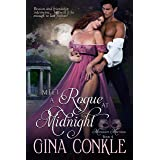 Meet a Rogue at Midnight (Midnight Meetings Book 4)