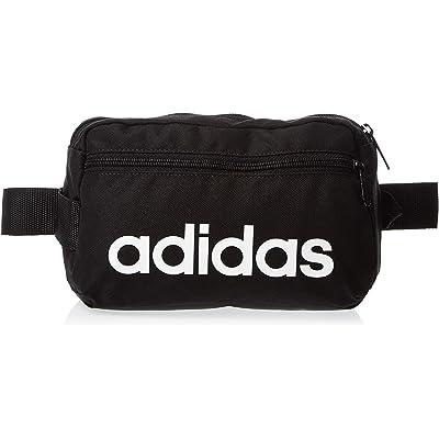adidas Linear Core - Bolsa