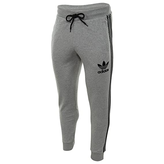 96b1d4ddb6a4 Image Unavailable. Image not available for. Colour  adidas Originals Men s 3  Striped Pant