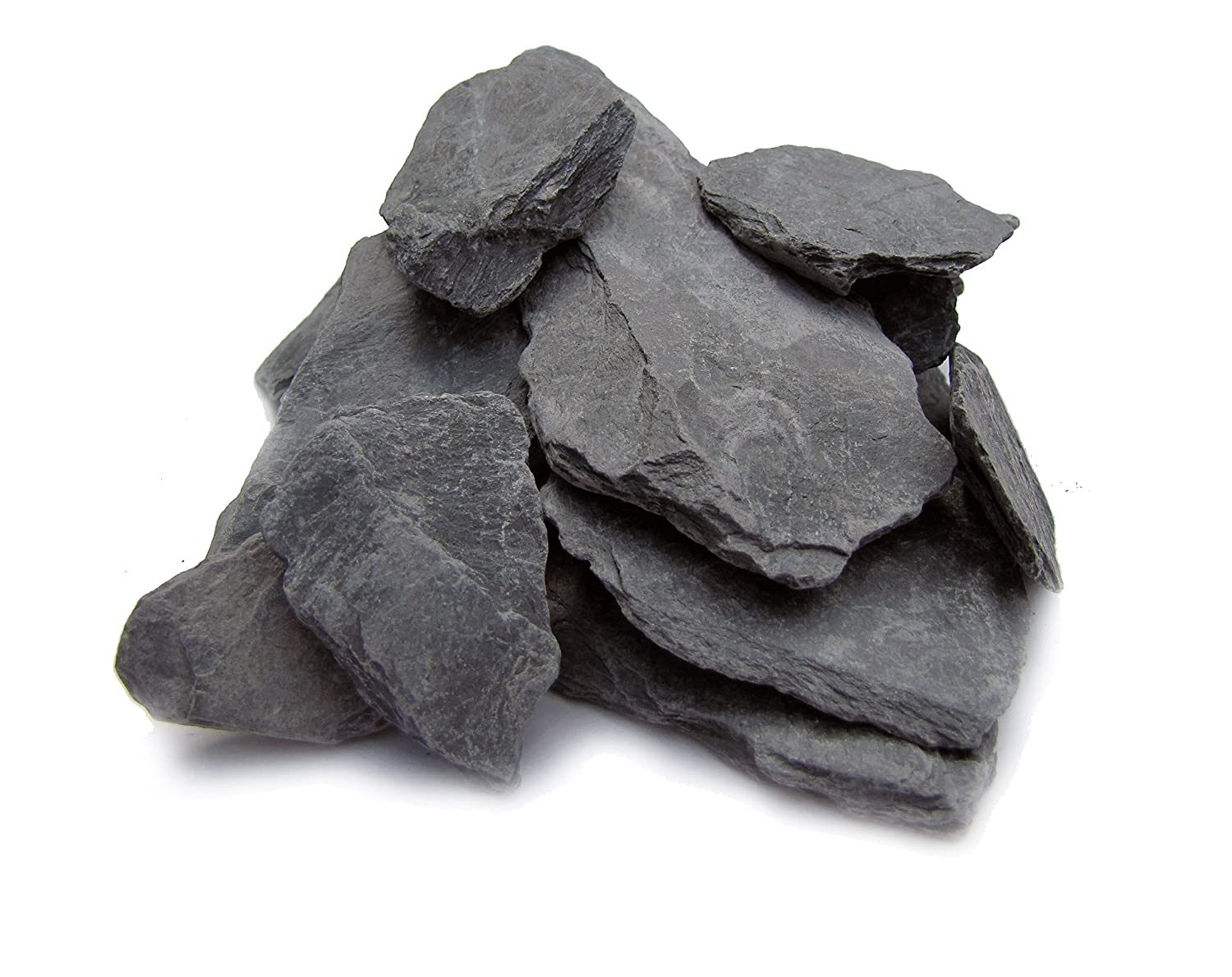 natural slate stone for sale