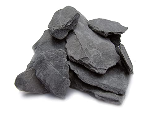 Natural-Slate-Stone-1-to-3-inch-Rocks-for-Aquarium