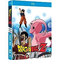 Dragonball Z: Season 9 [Blu-ray]