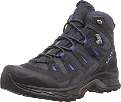 Quest Prime GTX W Backpacking Boot