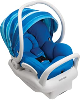 Amazon.com : Maxi-Cosi Mico Max 30 Infant Car Seat, Graphic ...