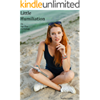 Little Humiliation: An Age Play Anthology