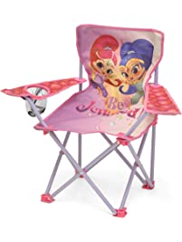 Kids Folding Chairs Amazon Com