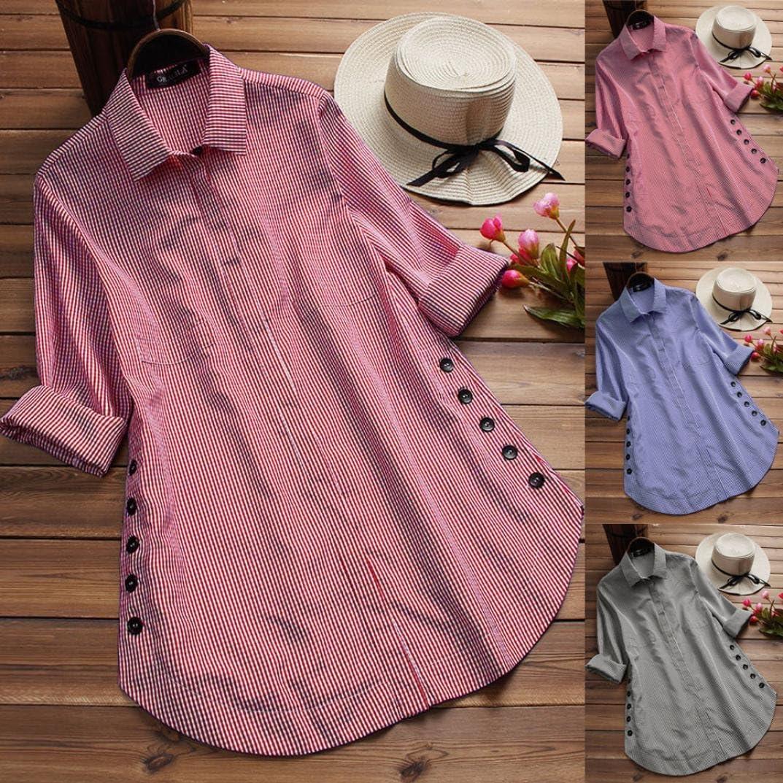 Damen Sommer Letter Friends T-Shirt Kurzarm Freizeit Lockere Bluse Oberteile Tee