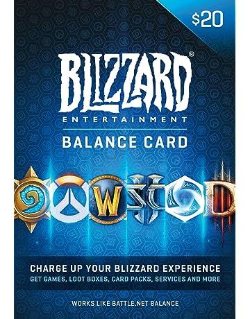 Amazon com: Mac - Digital Games: Video Games