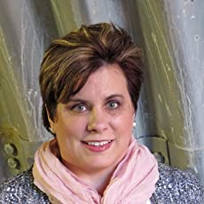 Terri A. Wilson