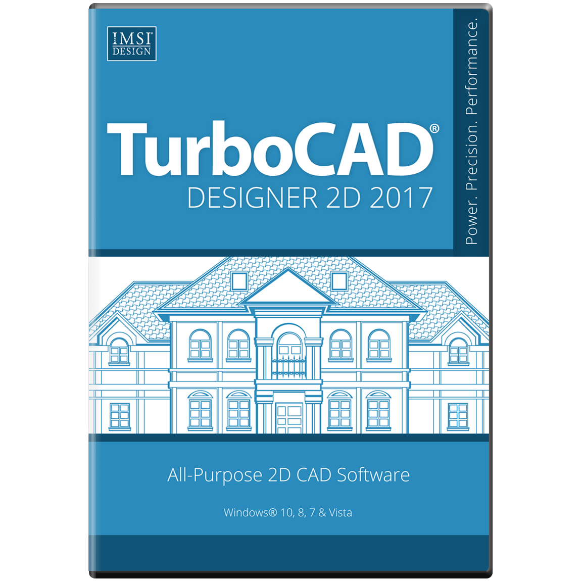 amazon com turbocad designer 2017 download software