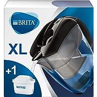 Brita Brita Fill & Enjoy Elemaris XL zwart, 1 Units